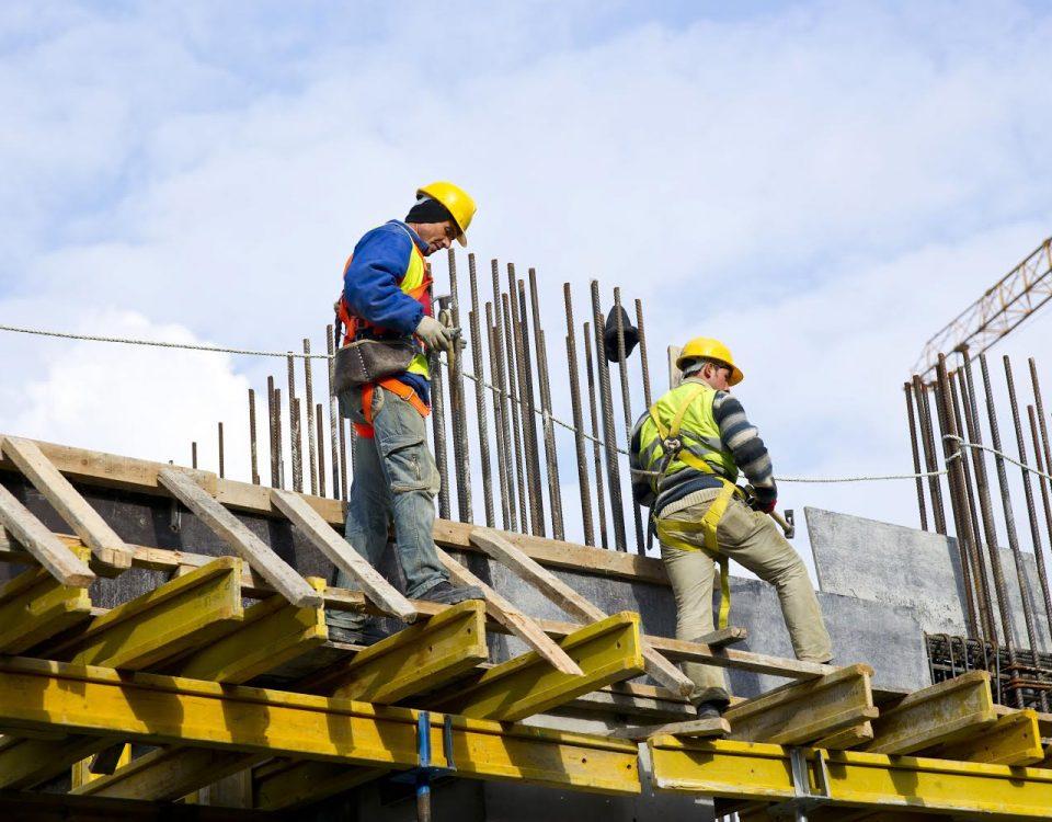 OSHA safety certification training