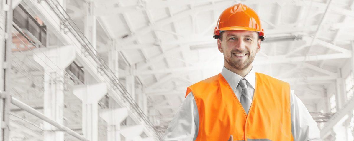 Osha Construction Site Safety Tips