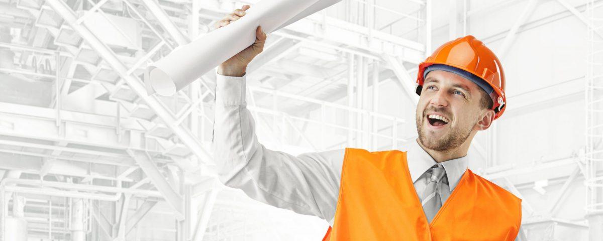 OSHA Safety Certification