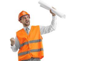 osha safety training certification